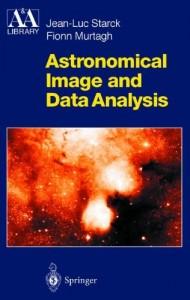 AstronomicalImageDataAnalysis